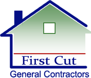 First Cut General Contracting